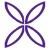 Kamala's Corner logo icon