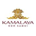 Kamalaya Koh Samui logo icon