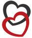 Kamalifestyles logo icon