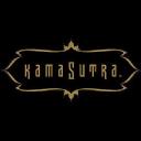 Kama Sutra logo icon