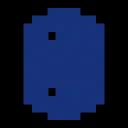 Kamatera logo icon