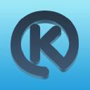Kamatica logo icon