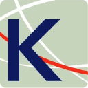 Kamazoy logo icon