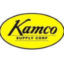 Kamco Supply Corp Of Boston logo icon