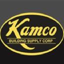 Kamco Supply