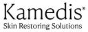 Kamedis logo icon
