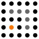 Kamee logo icon