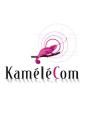 Kamelecom logo icon