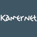 Kamernet logo icon