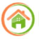 Kamerstunt logo icon