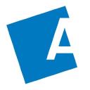Kames Capital logo icon