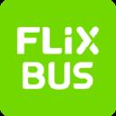 Otobüs Bileti logo icon