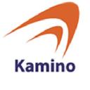 Kamino on Elioplus
