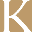 Official Kaminski Auctions logo icon