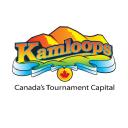 City Of Kamloops logo icon