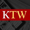 Kamloops This Week logo icon