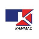Kammac logo icon