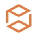 Kampack Inc logo icon