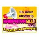 Kampanya ve İndirim Haberleri | Kampanyabul.org Logo