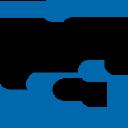KAM Plastics Corp logo