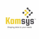 Company Information logo icon