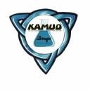Read Kamud Drugs Reviews