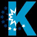 Kamupersoneli logo icon