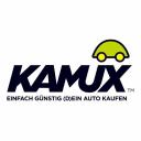 Kamux logo icon