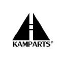 Ab Accessories logo icon