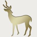 Kanakavalli logo icon