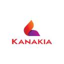 Kanakia logo icon