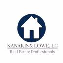 Kanakis & Lowe logo