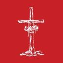 Kanakuk logo icon