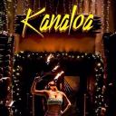 Kanaloa logo icon