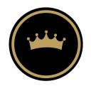 Kanary Gifts logo icon
