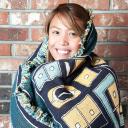 Kanata Blanket logo icon