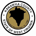 Kanawha Co logo icon