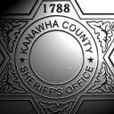 Kanawha County Sheriff's Office » W logo icon