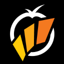 Kanbanflow logo