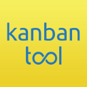 eSignatures for Kanban Tool by GetAccept