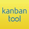 KanbanTool logo