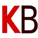 Kanboard logo icon
