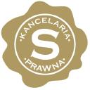 Kancelaria Prawna Skarbiec logo icon