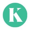 Kandidate logo icon