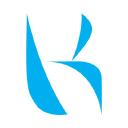 Kandisa Technologies on Elioplus