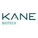 Kane Biotech logo icon
