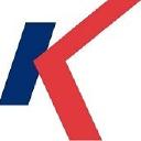 KANE Construction Inc logo