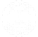 Kane County Recorder logo icon