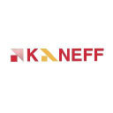 Kaneff Corporation logo icon