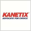 Kanetix logo icon